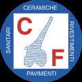 CeramicheFerrarini-Logo-512px